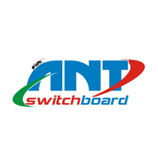 ANT Engineering Co., Ltd
